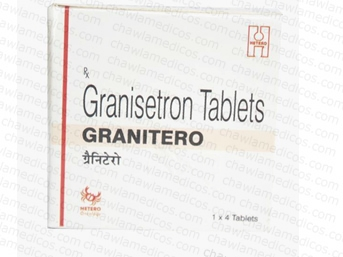 Granitero Tablets