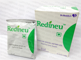 Redineu Powder