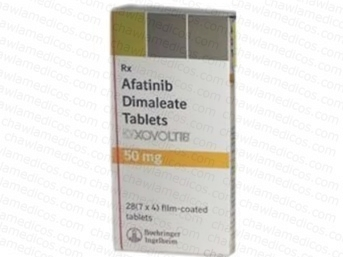 Xovoltib Tablets 50mg