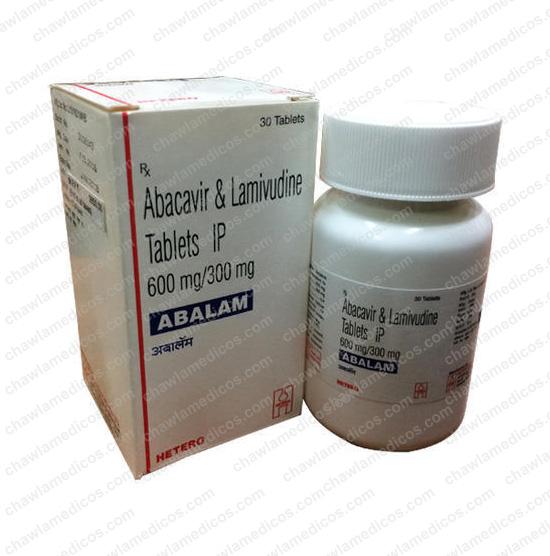 Abalam Tablet