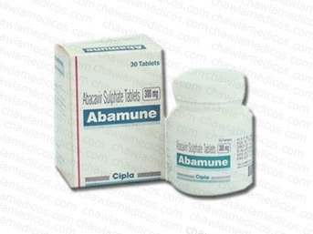 hiv product