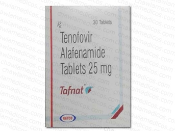 Tafnat Tablet